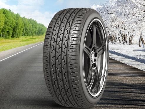 В ближайшие дни на заводе начнется выпуск опытной партии цельнометаллокордных шин размера 46/90 R57 модели Bel-232, для отправки в один из карьеров Бразилии